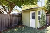 2319 Sierra Court - Photo 47