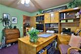 180 Grass Valley Road - Photo 22