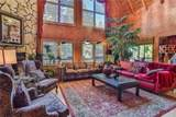 180 Grass Valley Road - Photo 4
