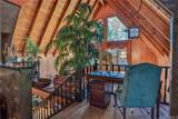 180 Grass Valley Road - Photo 42