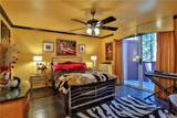 180 Grass Valley Road - Photo 44