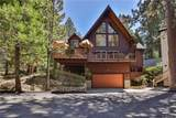 180 Grass Valley Road - Photo 50