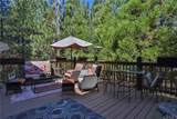 180 Grass Valley Road - Photo 52