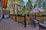 180 Grass Valley Road - Photo 54