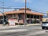 525 Central Avenue - Photo 1