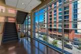 406 9th Avenue Suite 301 - Photo 12