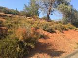 16057 Eagle Rock Road - Photo 1