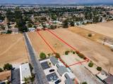 0 Foothill Boulevard - Photo 1
