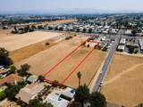 0 Foothill Boulevard - Photo 2