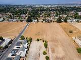 0 Foothill Boulevard - Photo 6
