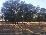 15699 Eagle Rock Road - Photo 3