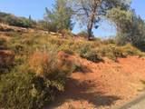 15699 Eagle Rock Road - Photo 4