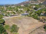 846 Vista Point Circle - Photo 16