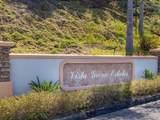 846 Vista Point Circle - Photo 5