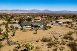 32725 Spinel Road - Photo 38