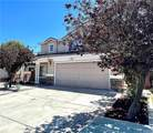 30242 Chester Morrison Way - Photo 3