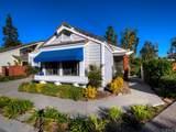 28427 Buena Vista - Photo 1