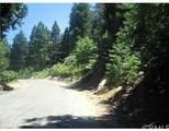 0 Strawberry Peak Road - Photo 4