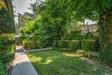 14819 Mar Vista Street - Photo 30