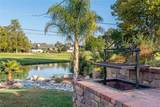 1507 Country Club Drive - Photo 33