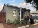 5608 Naomi Avenue - Photo 2