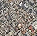 778 Osos Street - Photo 6