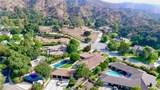 1025 Oak Canyon Lane - Photo 48