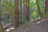 10175 Pescadero Creek Road - Photo 27
