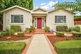 4832 Vista Del Monte Avenue - Photo 1