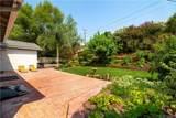 26165 Roymor Drive - Photo 31