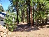 628 Pine Canyon Road - Photo 1