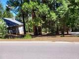 628 Pine Canyon Road - Photo 2