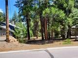 628 Pine Canyon Road - Photo 3