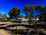 4000 Twin Ridges Road - Photo 15
