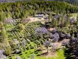 4000 Twin Ridges Road - Photo 17