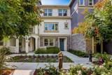 126 Maidenhair Terrace - Photo 1