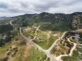 0 Rainbow Heights Road - Photo 1