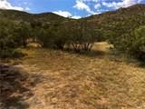 0 Los Altos Road - Photo 4