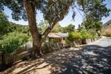 132 Calera Canyon Road - Photo 27