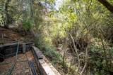 132 Calera Canyon Road - Photo 31
