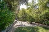 132 Calera Canyon Road - Photo 34
