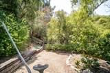 132 Calera Canyon Road - Photo 35