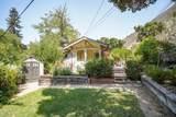 132 Calera Canyon Road - Photo 36