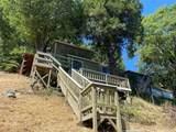 21558 Sawpit Canyon Road - Photo 1