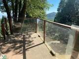 21558 Sawpit Canyon Road - Photo 2