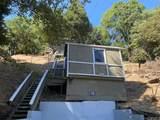 21558 Sawpit Canyon Road - Photo 17
