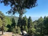 21558 Sawpit Canyon Road - Photo 28