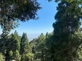 21558 Sawpit Canyon Road - Photo 29