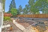 565 Saddleback Circle - Photo 35