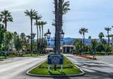 69411 Ramon Road - Photo 47